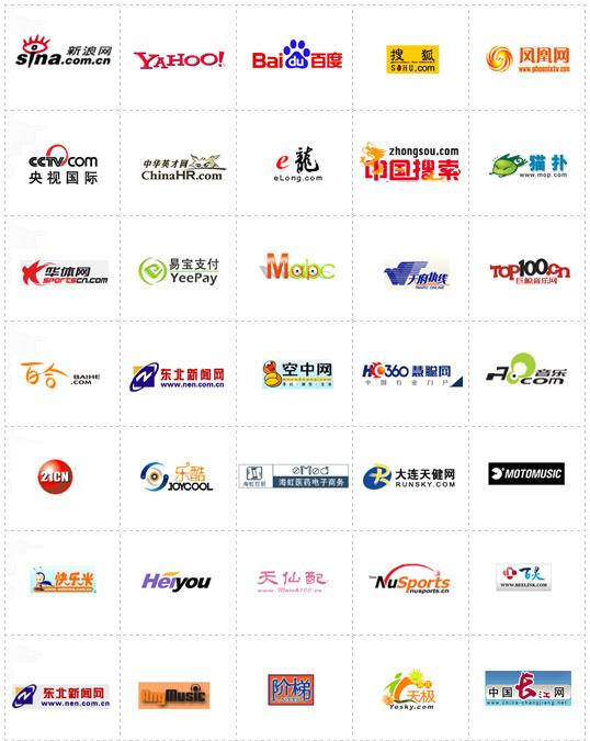 f5-china-user.jpg
